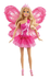 barbie beautiful fairy doll collection discover