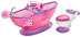 barbie bath bathroom basic furniture collection