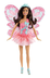 barbie beautiful fairy teresa doll collection