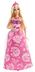 barbie princess popstar tori doll collection