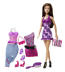 barbie doll fashions gift barbiereg love