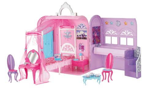 Image Result For Toy Kitchen Set Price
