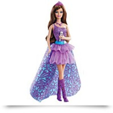 On SaleBarbie The Princess And The Popstar Keira