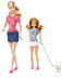 barbie sisters walk stacie doll dolls