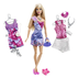 barbie fashionistas doll ultimate wardrobe planning