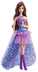 barbie princess popstar keira doll collection