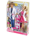 barbie doctors dolls exclusive time early