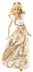 barbie holiday wishes doll celebrate holidays
