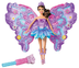 barbie flower flutter fairy teresa doll