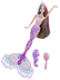barbie magic mermaid teresa doll color-change