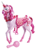barbie princess unicorn pink collection discover