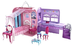 barbie princess popstar playset it's ultimate