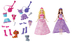 barbie princess popstar mini-doll giftset relive
